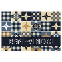 Tapete-antiderrapante-Aroeira-toc-toc-Azulejos-color-40-x-60-cm----18846