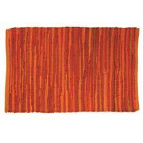 Tapete-retangular-Orient-Cozi-laranja-50-x-80-cm---15321