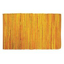 Tapete-retangular-Orient-Cozi-amarelo-50-x-80-cm---15319