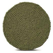 Jogo-americano-de-fibra-de-papel-Tyft-verde-38-cm---18434