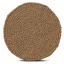 Jogo-americano-de-fibra-de-papel-Tyft-fendi-38-cm---18433