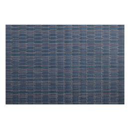 Jogo-americano-retangular-de-pvc-Kenya-motion-azul-45-x-30-cm---18057