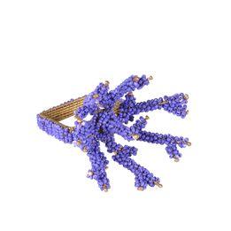 Argola-para-guardanapo-coral-azul-com-4-pecas---18603