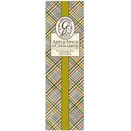 Sache-odorizante-Greenleaf-le-spice-20x55cm---18782