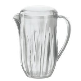 Jarra-de-acrilico-Aqua-Guzzini-incolor-17-litros---15843