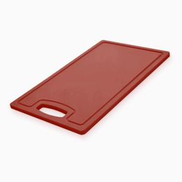 Tabua-de-corte-de-polietileno-Duchefe-vermelha-40-x-25-cm---18945