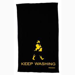 Pano-de-prato-de-algodao-Passaumpano-Keep-washing-preto-68-x-40-cm---19020