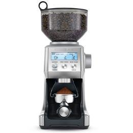Moedor-de-cafe-em-aco-escovado-Express-Breville-Tramontina-127-volts