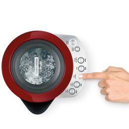 Chaleira-eletrica-em-aco-inox-Smart-Breville-Tramontina-vermelha-