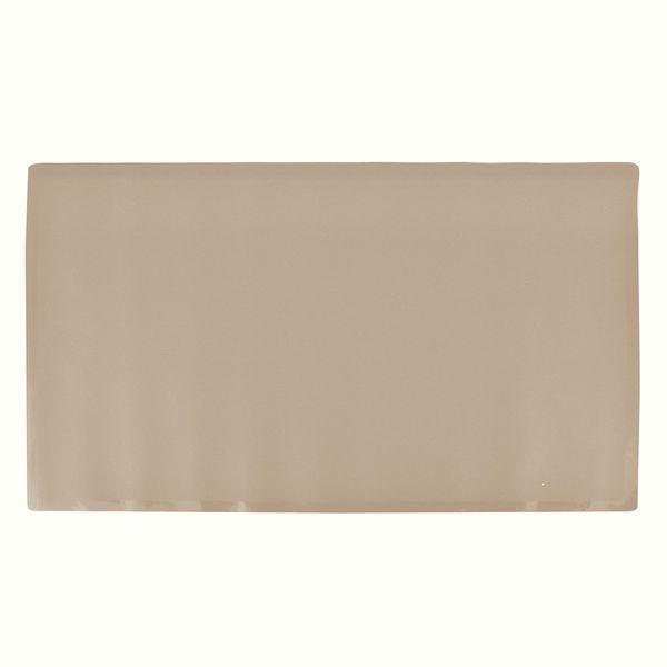 Silpat-de-silicone-Doupan-marrom-60-x-40-cm---19038