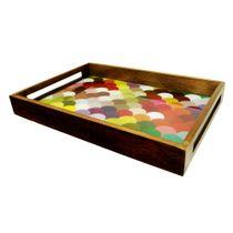 Bandeja-retangular-de-madeira-Ondas-color-45-x-29-cm---19064
