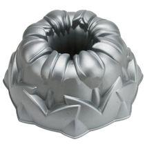 Forma-antiaderente-Tulipa-Profissional-Chef-cinza-24-cm---19323