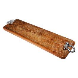 Bandeja-retangular-de-madeira-Demolicao-60-x-19-cm---19074