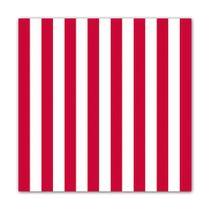Guardanapo-de-papel-Listras-vermelha-com-20-unidades-33-cm---19438
