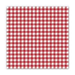 Guardanapo-de-papel-Xadrez-vermelho-com-20-unidades-33-cm---19435