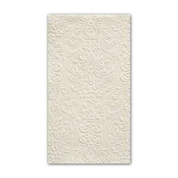 Toalha-de-papel-para-lavabo-Elegance-branca-com-12-pecas-42-x-33-cm---19426