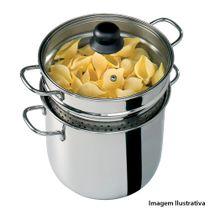 Espagueteira-de-aco-inox-Barazzoni-6-litros---19555