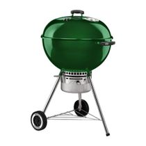 Churrasqueira-a-carvao-Original-Kettle-Premium-Weber-verde-57-cm---19497
