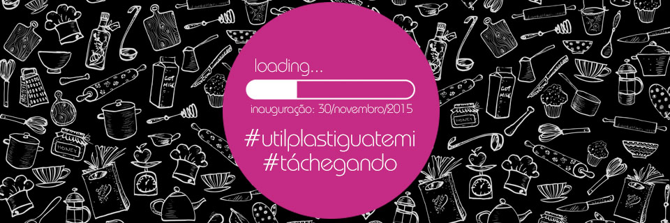 Loja Iguatemi