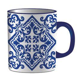Caneca-de-porcelana-Indigo-portuguese-azul-e-branca-300-ml---19256
