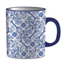 Caneca-de-porcelana-Indigo-portuguese-mix-azul-e-branca-300-ml---19257