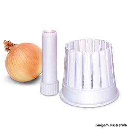 Preparador-para-cebola-Blossom-branco---105441