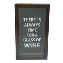 Porta-rolhas-de-madeira-Vinho-There-s-always-35-x-21-x-5-cm---17762