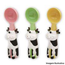 Colher-de-sorvete-vaca-Joie-19-cm---15594