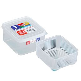 Pote-de-plastico-quadrado-para-queijo-11-Litros---101022