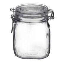 Pote-de-vidro-Fido-Bormioli-incolor-750-ml---19776