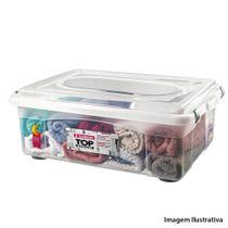 Caixa-Organizadora-de-plastico-Sanremo-42-Litros---2734