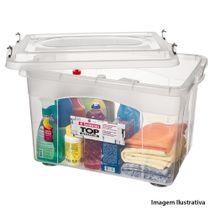 Caixa-Organizadora-de-plastico-Sanremo-56-litros---185-