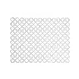 Tapete-de-pia-Meridian-Umbra-incolor-41-x-31cm---19547