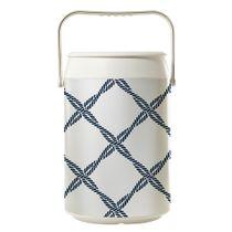 Cooler-Ferradura-com-fundo-branco-para-8-latas---19338