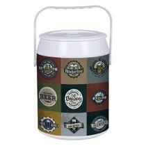 Cooler-Retro-Urca-para-8-latas---19341
