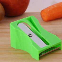 Descascador-de-legumes-apontador-color-7-cm---20246