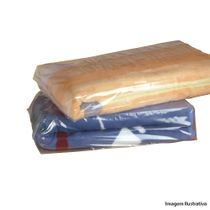 Capa-protetora-aromatizada-para-roupas-Rayen-110-x-50-x-20-cm---19392