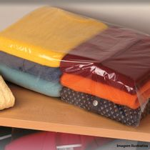 Capa-protetora-aromatizada-para-roupas-Rayen-82-x-40-x-13-cm---19391