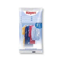 Capa-protetora-para-roupas-Rayen-3-unidades-150-x-65-cm---19388