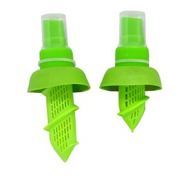 Spray-de-citricos-2-unidades-verde-10-cm---20245