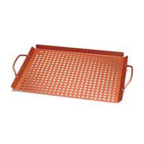 Bandeja-grill-antiaderente-cobre-43-X-28-cm---20281