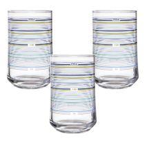 Copo-de-vidro-Motion-azul-com-3-pecas-290-ml---20621