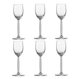 Conjunto-de-tacas-para-licor-Diva-Schott-80-ml-6-Pecas---19283