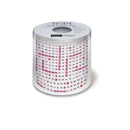 Papel-higienico-decorado-Puzzle-23-m---20647