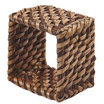 Conjunto-de-argolas-para-guardanapo-Priori-quadrado-4-Pecas---20572