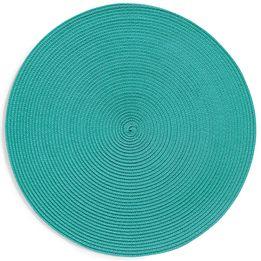 Jogo-americano-redondo-de-fibra-sintetica-Luna-Copa-atlantis-38-cm---20676