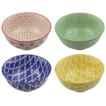Conjunto-de-bowls-de-ceramica-com-4-pecas-12cm-color---20826