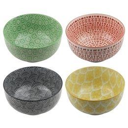 Conjunto-de-bowls-de-ceramica-com-4-pecas-13cm-color---20826