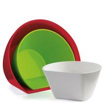 Conjunto-de-bowls-coloridos-Cuisipro-com-3-pecas---20894