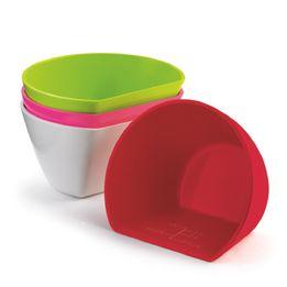 Conjunto-de-bowls-coloridos-Cuisipro-com-4-pecas---20888